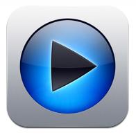 Apple actualiza la aplicación Remote para iOS a la versión 2.0 3