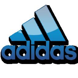 Rumor: Adidas rompe el acuerdo al que había llegado con Apple para promocionarse en iAd 3