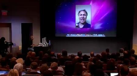 Apple integra FaceTime en todos los Mac a partir de hoy 3