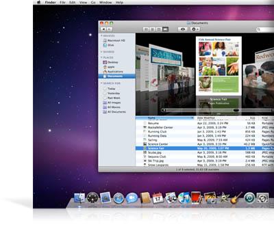 Apple pide a juez federal posponga la aplicación del veredicto de la demanda de Mirror Worlds 3