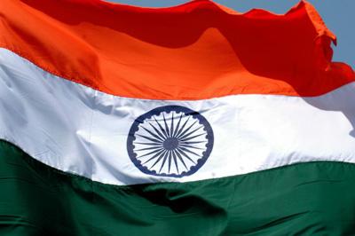 Rumor: Apple a punto de cerrar acuerdos con operadoras en India para introducir el iPhone CDMA 3