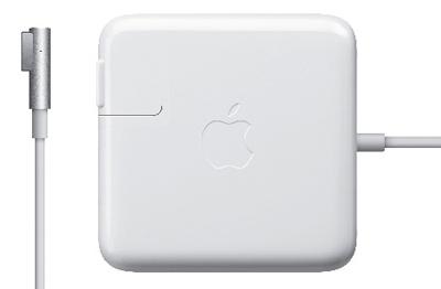 Actualización de firmware corrige problemas de carga en algunas MacBook y MacBook Pro del 2007 y 2008 3