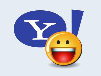 Yahoo! Messenger para iOS competirá en las vídeo-conferencias con Facetime 3