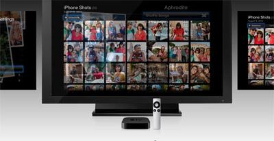 Apple lanza el Apple TV en España además de estrenar el alquiler y venta de películas en iTunes 3