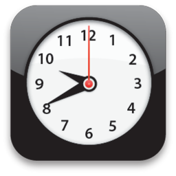 Las alarmas del iPhone siguen sin funcionar correctamente para algunos usuarios 3