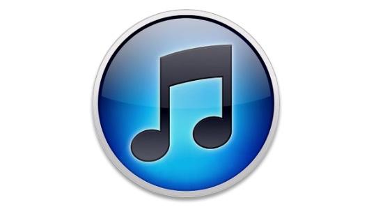 iTunes se actualiza a la versión 10.1.1 para corregir problemas generales de desempeño 3