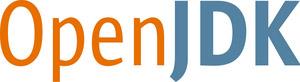 Oracle y Apple anuncian el Proyecto OpenJDK para Mac OS X 3