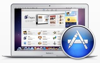 La Mac App Store abrirá sus puertas el 6 de enero... sólo para Snow Leopard? 3