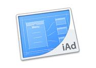 Appla lanza el iAd Producer 3