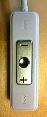Fiio E1: Amplificador de auriculares para iPhone, iPod touch e iPad 6