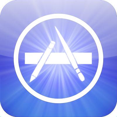 Apple eleva el precio base de la App Store en varios países europeos 3
