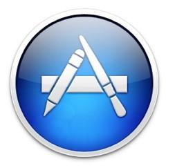 La App Store para iOS y Mac ya está disponible en 33 países más 3
