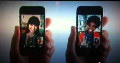 Rumor: El iPhone 5 'World Phone' estará disponible el mismo día para AT&T y para Verizon 3