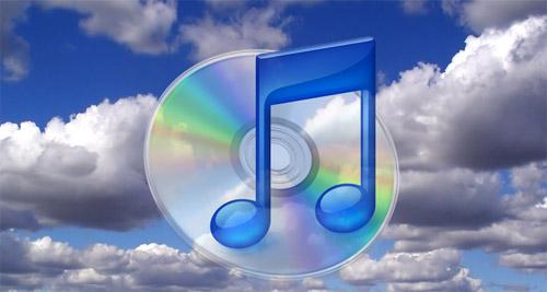 Rumor: iTunes se fusionaría con Safari en el futuro cercano 3