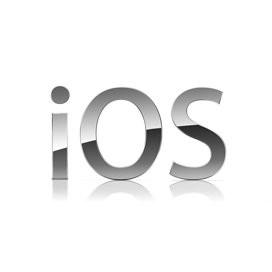 Apple podría convertir al iOS en un sistema operativo inminentemente social 3