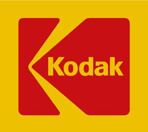 Kodak vuelve a demandar a Apple por no permitirle vender sus patentes 3