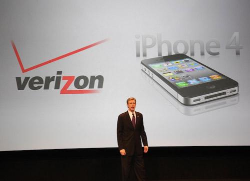 Consumer Reports está satisfecho con el desempeño del iPhone CDMA 3