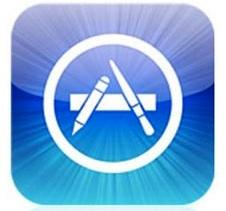 3 aplicaciones para las dietas navideñas en tu iPhone 3