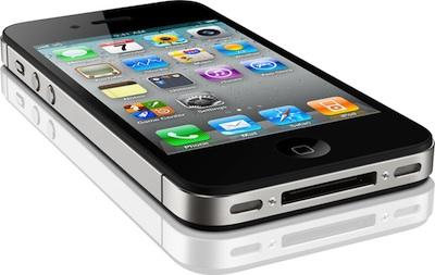 No habrá un iPhone nano, pero sí uno más barato 3