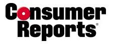 Consumer Reports confirma que el iPhone CDMA también tiene el problema de atenuación de señal 3