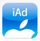 Apple reduce a 500.000$ la inversion mínima en iAD... ¿por falta de anunciantes? 3