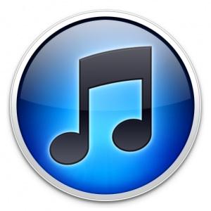 Apple trabaja en mejorar la calidad de audio en iTunes 3