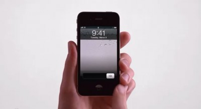 Apple lanza nueva publicidad en vídeo del iPhone 4 en Estados Unidos 3