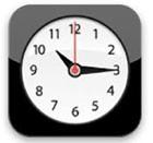 Un poco de luz sobre los problemas del iPhone con las alarmas, y el cambio de horario 3