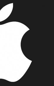 Demasiadas casualidades con los productos iOS blancos 3
