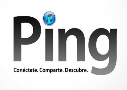 Ping podría estar disparando el consumo de batería del iPhone con iOS 4.3 3
