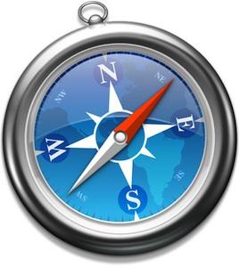 Safari 5.0.4 ya disponible 3