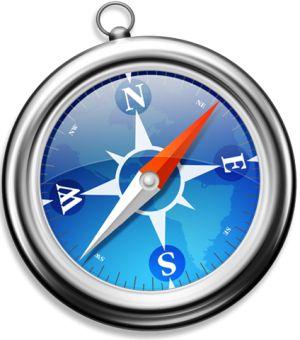 Las aplicaciones web en la pantalla principal de iOS, más lentas que directamente desde Safari 3