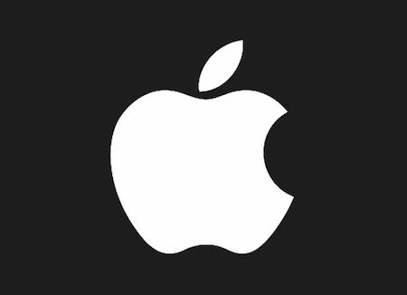 Apple adquiere la marca registrada 'AirDrop' de parte de un desarrollador de Android 3