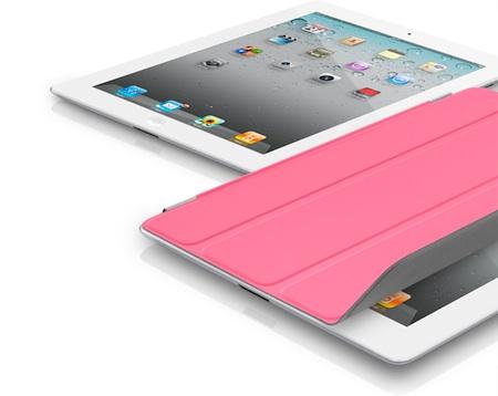 Apple confirma el lanzamiento internacional del iPad 2 para este viernes 3