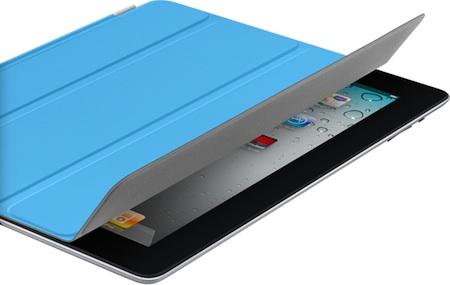 Jugada maestra de Apple con las fundas del iPad y las Smart Cover 3