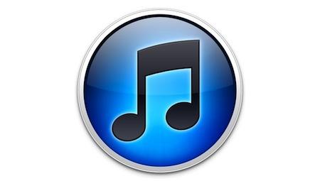 Algunos MacBook Air no se llevan bien con iTunes y Mac OS 10.6.7 3