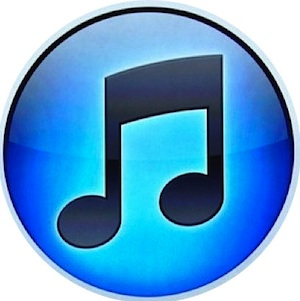 Rumor: Apple podría lanzar el servicio iTunes Replay anticipadamente 3