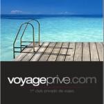 Voyage Privé lanza en España su app para comprar viajes exclusivos a través del iPhone 6