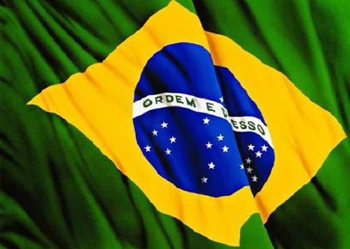 Rumor: El iPad será fabricado en Brasil 3