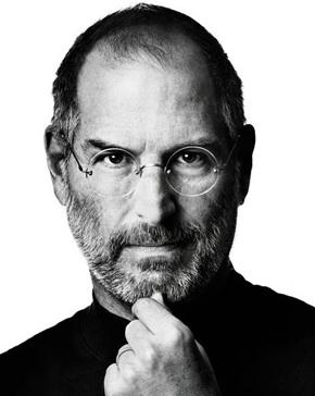 Steve Jobs no aclara nada sobre la recopilación de datos de geolocalización en iOS 3
