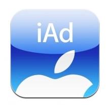 Apple lanza la app iAd Gallery 3