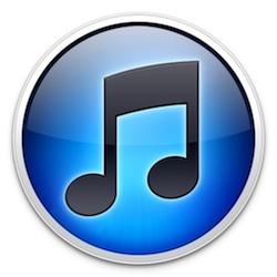 Apple lanza iTunes 10.2.2 3