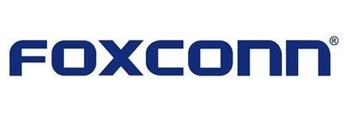 Foxconn reabre sus instalaciones en Chengdu 3