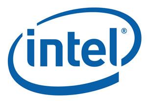 Intel disminuirá el consumo de energía en futuros procesadores para portátiles 3