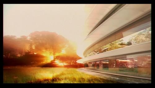 El alacalde de Cupertino asegura que es muy probable que el ayuntamiento autorice la construcción del nuevo campus de Apple 3
