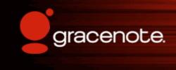 iTunes Match utilizará la tecnología de reconocimiento Gracenote MusicID 3