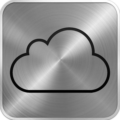 iCloud_icon copia
