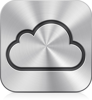 iCloud no será compatible con Windows XP 3