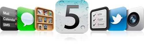 Vídeo: La keynote inaugural de Apple en la WWDC 2011 en 120 segundos 3