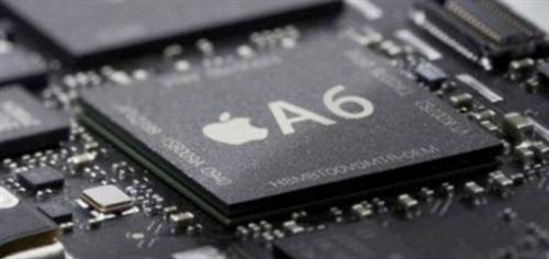 Apple-A6--procesador